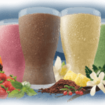 2021 Review - Health Benefits of Shakeology, Everything You Need To Know